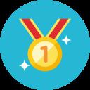 1427882680_Medal-2-128