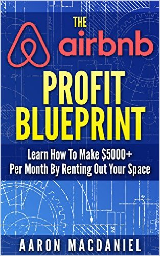 air-bnb-profit-amazon