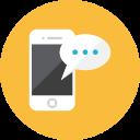 1427882500_Smartphone-Message-128
