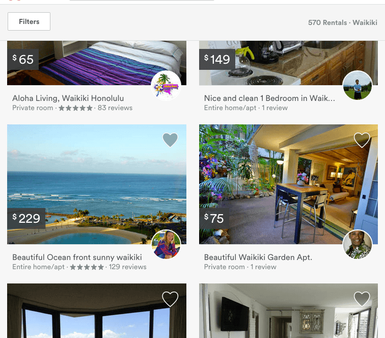 how to become an airbnb property manager