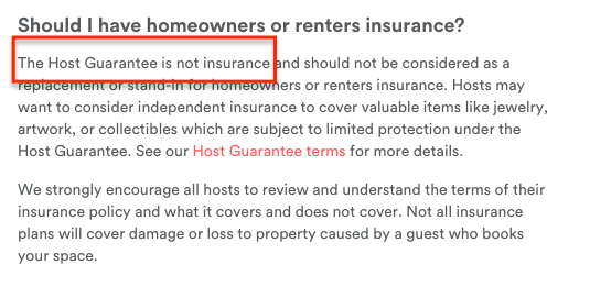host-guarantee-not-insurance-airbnb